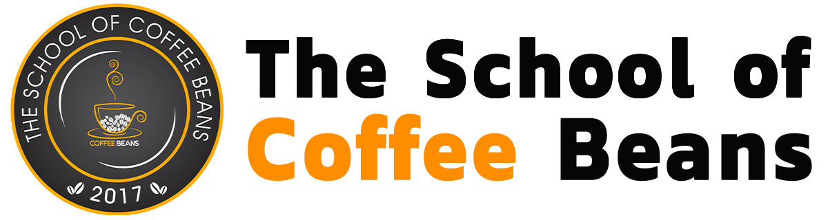 The School of Coffee Beans